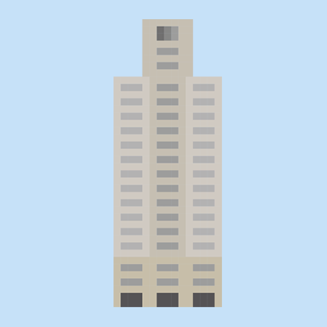 Moderna Buenos Aires