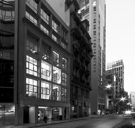 CPAU Consejo Profesional de Arquitectura y Urbanismo