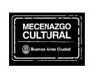 GCBA | Mecenazgo Cultural